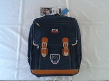 4 You Scout School Backpack in Ramstein, Germany