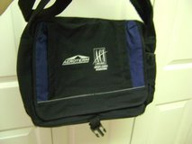 Nice New Laptop Carrying Bag in Houston, Texas
